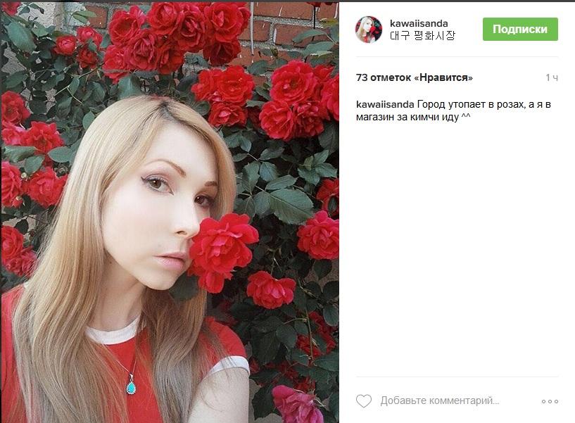 http://s4.uploads.ru/pkxCn.jpg