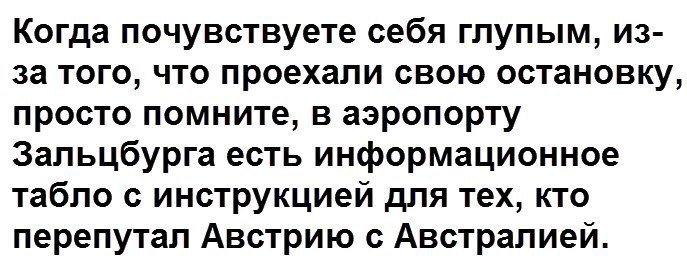 http://s4.uploads.ru/pm7qV.jpg