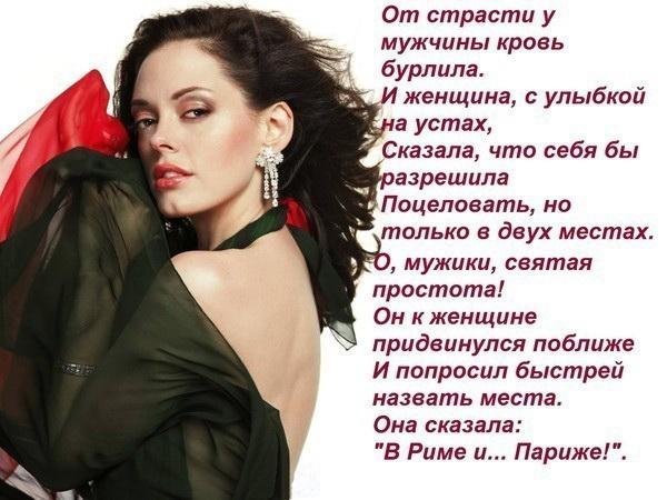 http://s4.uploads.ru/pq5uI.jpg