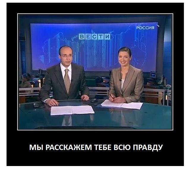 http://s4.uploads.ru/q36Dm.jpg