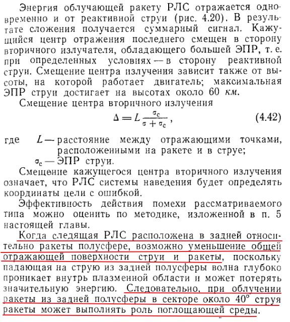 http://s4.uploads.ru/q5uJB.jpg