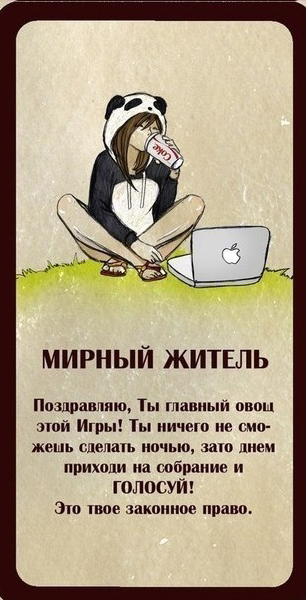 http://s4.uploads.ru/qB8Vz.jpg