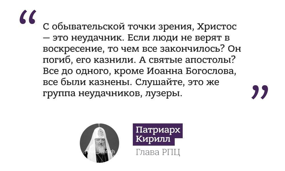 http://s4.uploads.ru/qL7Og.jpg