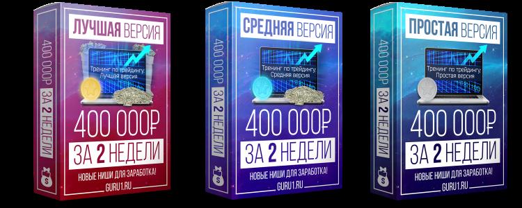 http://s4.uploads.ru/qPLjX.png