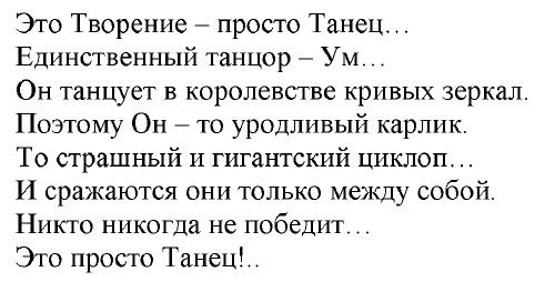 http://s4.uploads.ru/qPvdx.jpg