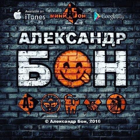 http://s4.uploads.ru/qWSPj.jpg