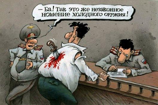 http://s4.uploads.ru/qZ1MB.jpg