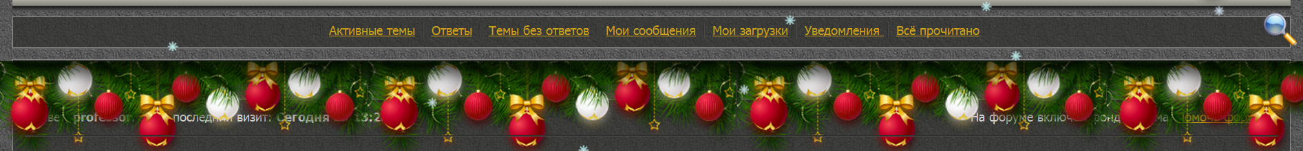 http://s4.uploads.ru/qcA91.png