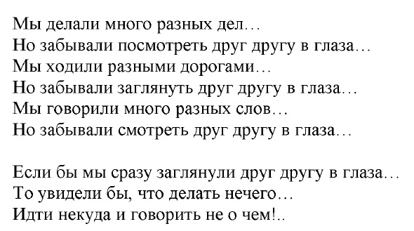 http://s4.uploads.ru/qds6E.jpg