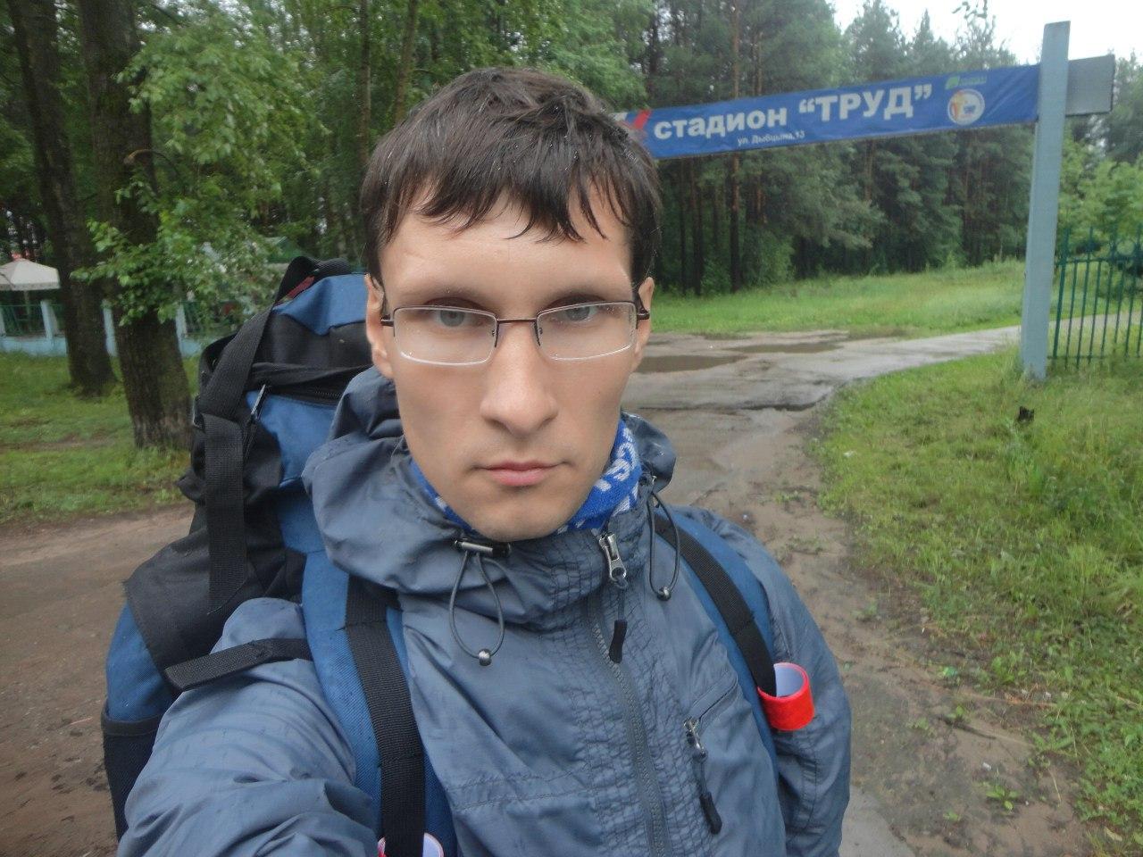 http://s4.uploads.ru/r34qU.jpg
