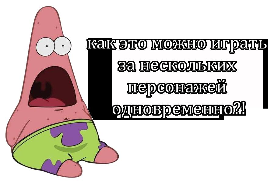http://s4.uploads.ru/r69qm.png