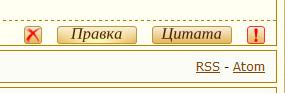 http://s4.uploads.ru/r8Cxq.jpg