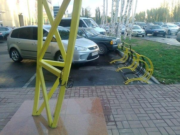 http://s4.uploads.ru/rGKSy.jpg