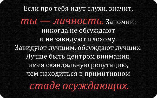 http://s4.uploads.ru/rIj6T.jpg