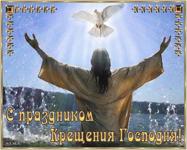 http://s4.uploads.ru/rWEtj.jpg
