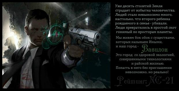 http://s4.uploads.ru/rj7zM.png