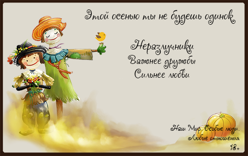 http://s4.uploads.ru/rq0cy.png