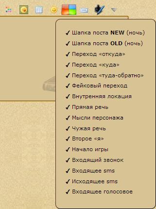 http://s4.uploads.ru/s1yCk.jpg