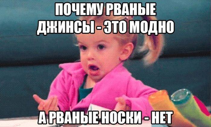 http://s4.uploads.ru/sU6u8.jpg