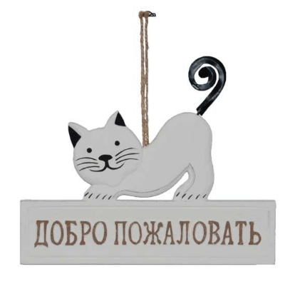 http://s4.uploads.ru/scFaP.png