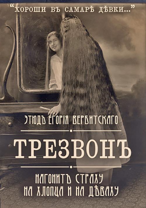 http://s4.uploads.ru/siUhf.jpg