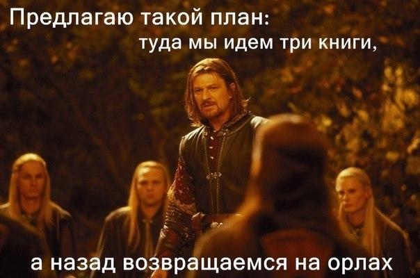 http://s4.uploads.ru/sld8n.jpg