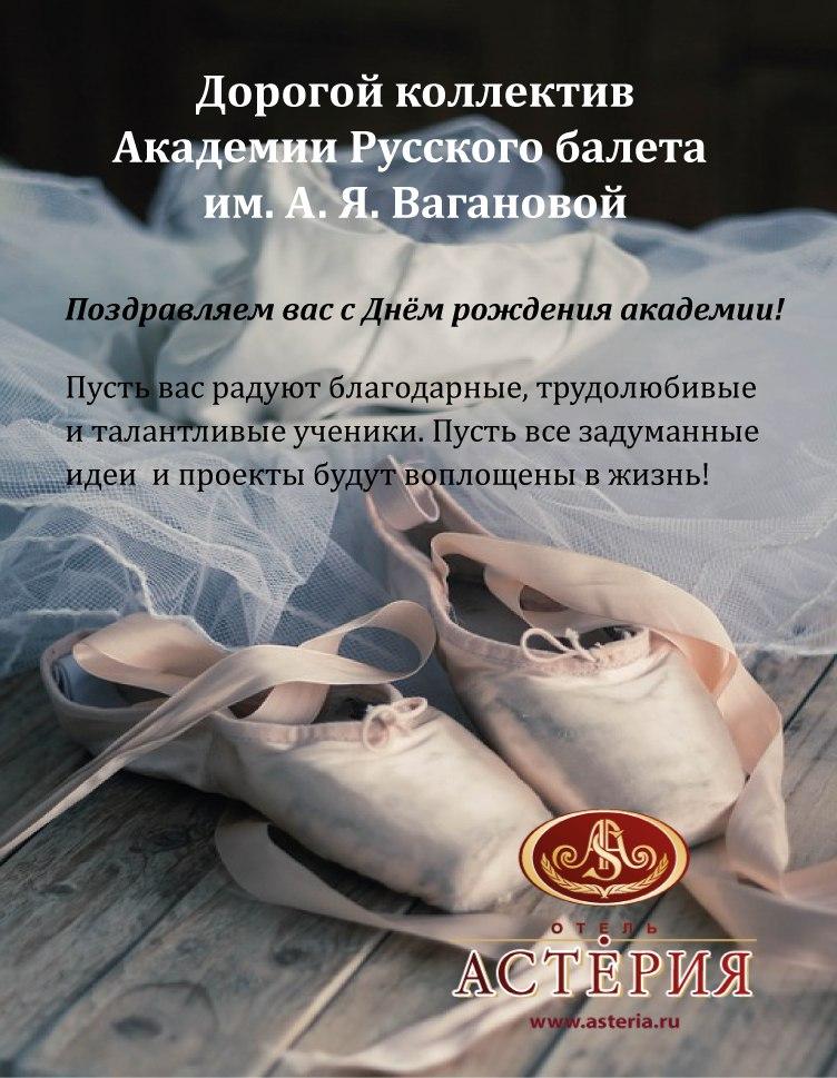http://s4.uploads.ru/sqMtH.jpg