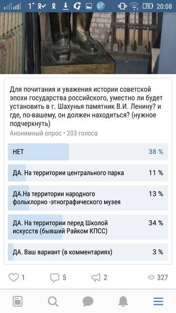 http://s4.uploads.ru/t/05HlL.jpg