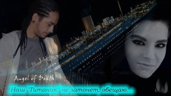 http://s4.uploads.ru/t/06J53.jpg