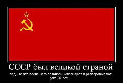http://s4.uploads.ru/t/07OAI.jpg