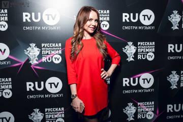 http://s4.uploads.ru/t/0FfTu.jpg