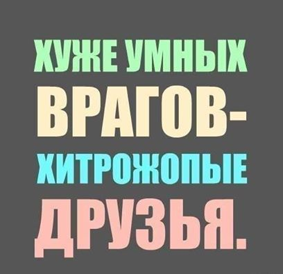 http://s4.uploads.ru/t/0hcfk.jpg
