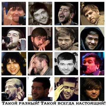 http://s4.uploads.ru/t/0kcl9.jpg