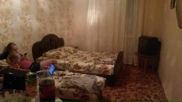 http://s4.uploads.ru/t/0mxbp.jpg