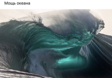 http://s4.uploads.ru/t/0psi8.jpg