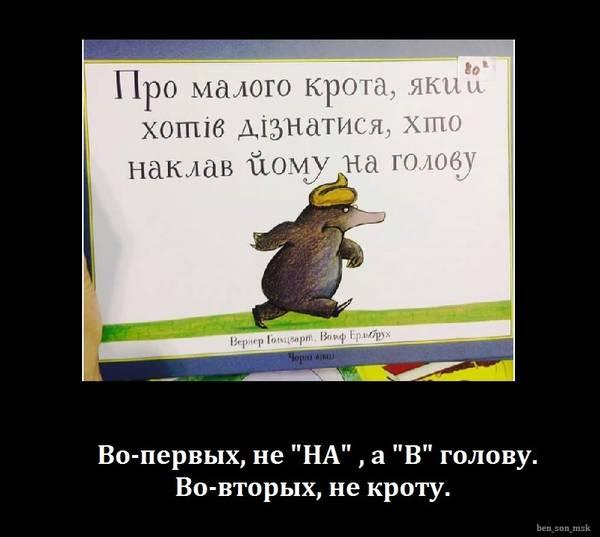 http://s4.uploads.ru/t/194Sz.jpg