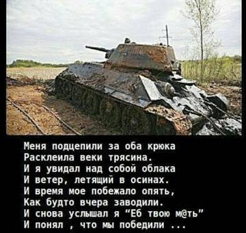 http://s4.uploads.ru/t/19PiS.jpg