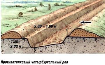 http://s4.uploads.ru/t/1D5FI.jpg