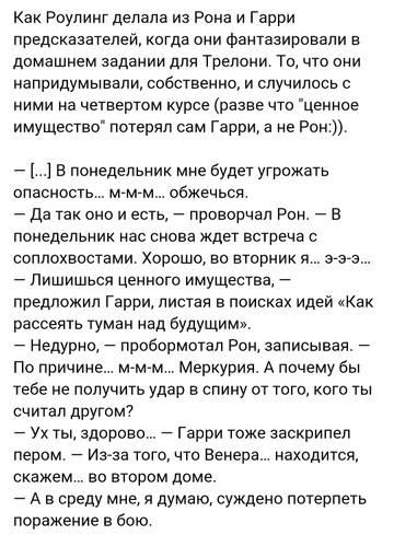 http://s4.uploads.ru/t/1GeWp.jpg