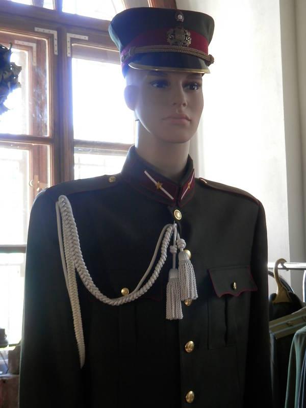 http://s4.uploads.ru/t/1UvwO.jpg