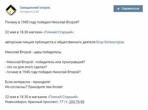 http://s4.uploads.ru/t/1a2QE.jpg