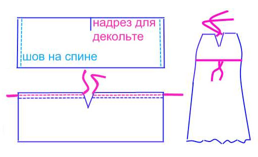 http://s4.uploads.ru/t/1bfM3.jpg