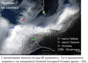 http://s4.uploads.ru/t/1mTu6.jpg
