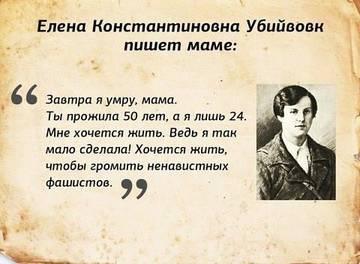 http://s4.uploads.ru/t/1rKq5.jpg