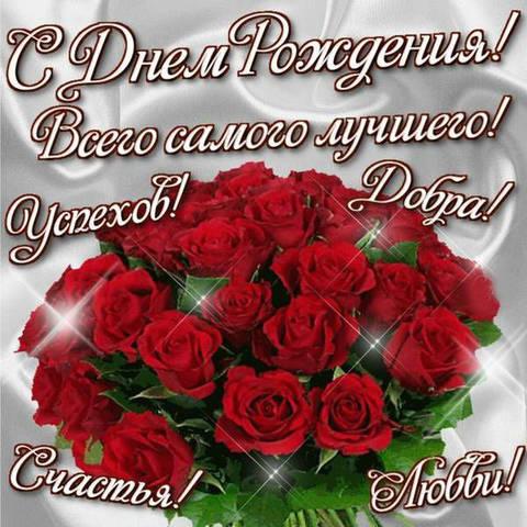 http://s4.uploads.ru/t/1veRc.jpg