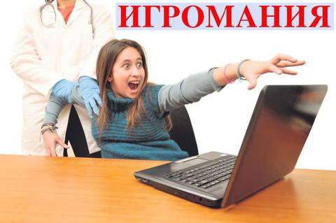 http://s4.uploads.ru/t/1xSzn.jpg