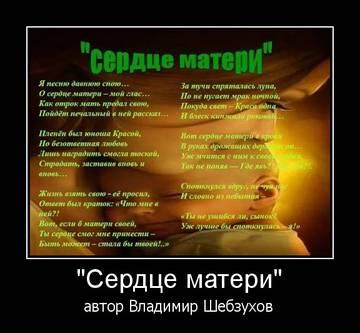 http://s4.uploads.ru/t/231HZ.jpg