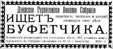 http://s4.uploads.ru/t/2A8qs.jpg
