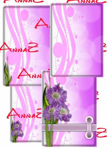 http://s4.uploads.ru/t/2CD7G.jpg