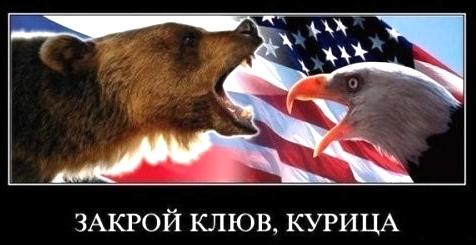 http://s4.uploads.ru/t/2CbBV.jpg